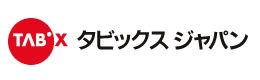 株式会社タビックスジャパン