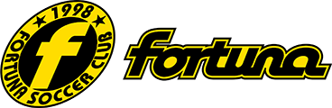 フォルトゥナサッカークラブ Official Site
